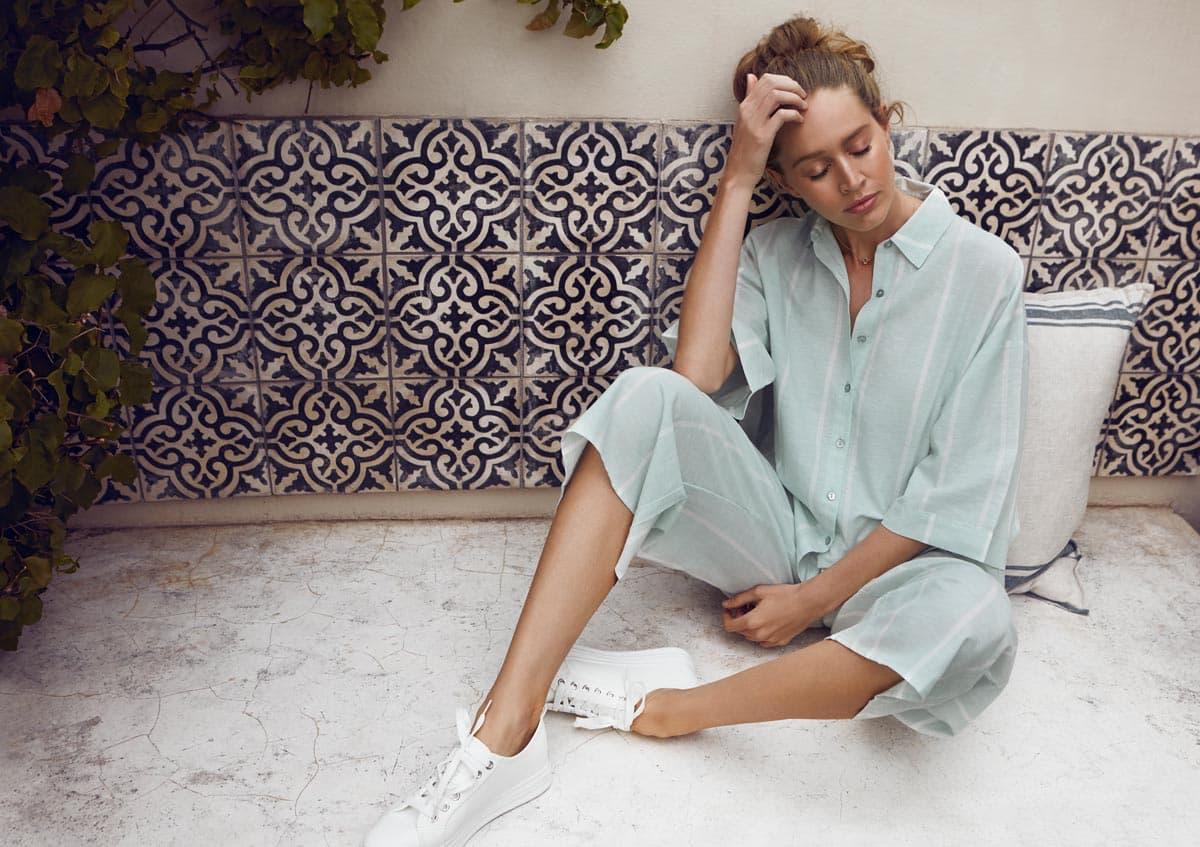 Beldona Aarau Sommer 2020 | Landanzeiger-Shopping