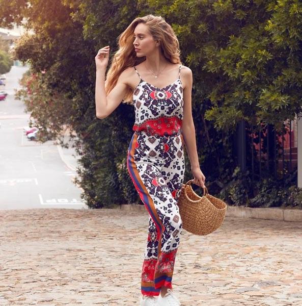 Beldona Sommer 2020 | Landanzeiger-Shopping