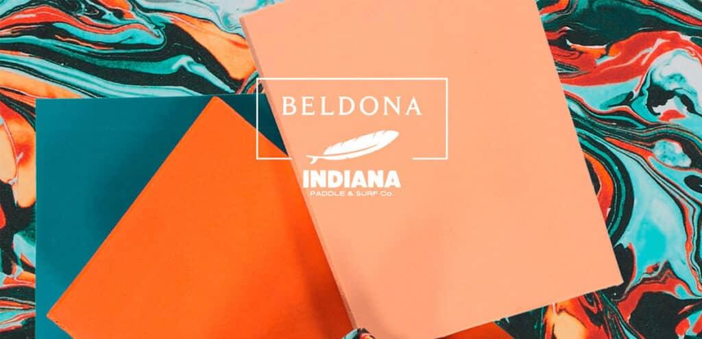 Kooperation Beldona und Indiana Sub | Landanzeiger-Shopping