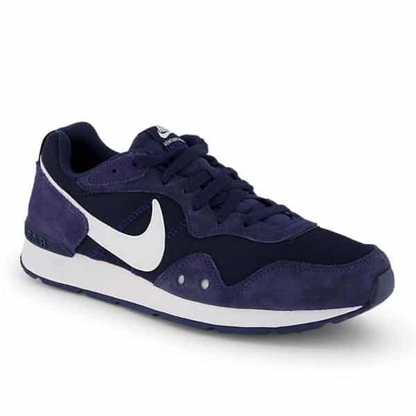 Nike Venture Runner 01 | Landanzeiger-Shopping