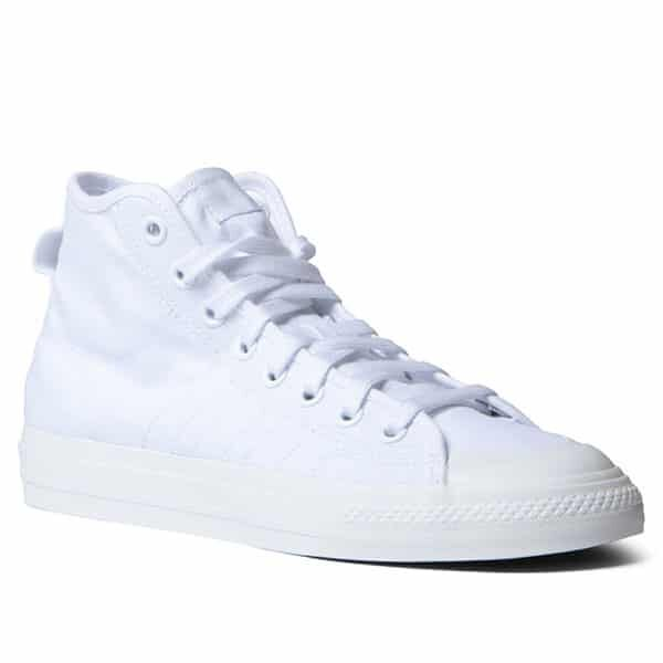 Adidas Nizza Hi RF 2/3
