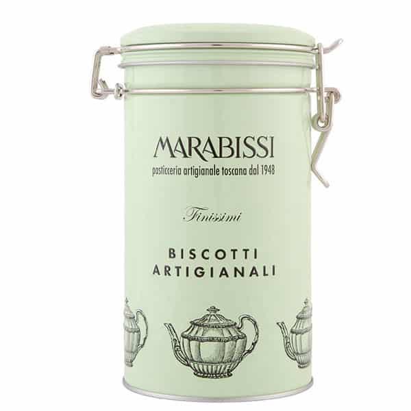 Butterbiscuits Marabissi | Landanzeiger-Shopping