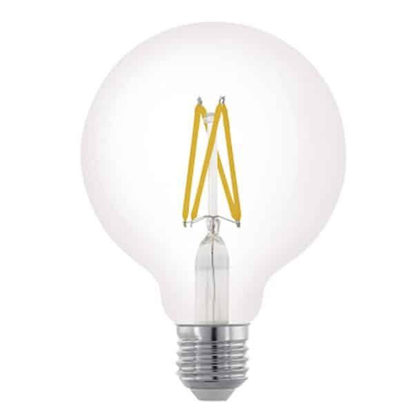 Leuchtmittel in Kugelform | Landanzeiger-Shopping