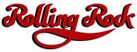 Logo Rolling Rock Aarau | Landanzeiger-Shopping