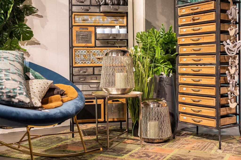 Möbel Hubacher Wiedereröffnung 2020 | Landanzeiger-Shopping