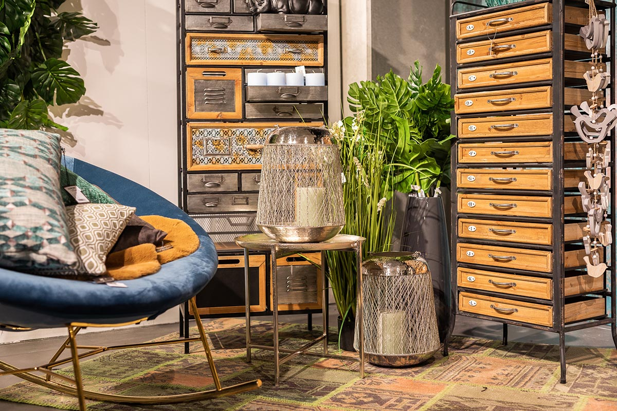 Möbel Hubacher Wiedereröffnung 2020   Landanzeiger-Shopping