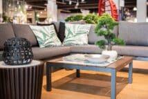 Möbel Hubacher Sofas 2020   Landanzeiger-Shopping