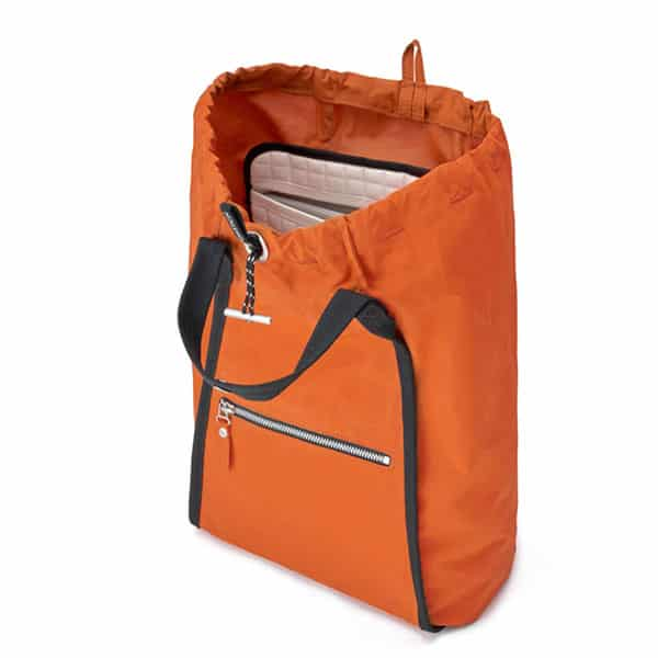 Qwstion Bag Medium Bucket Robin 04 | Landanzeiger-Shopping