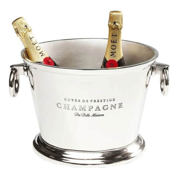 Weihkühler Champagne du belle 01 | Landanzeiger-Shopping