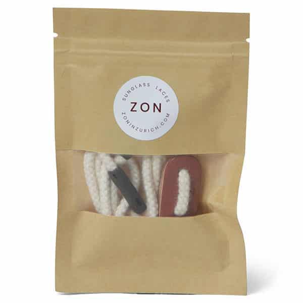ZON Sunglass Lances Slim 03 | Landanzeiger-Shopping