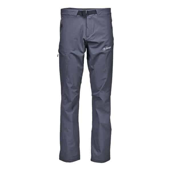 Herren Trekkinghose Sunari | Landanzeiger-Shopping
