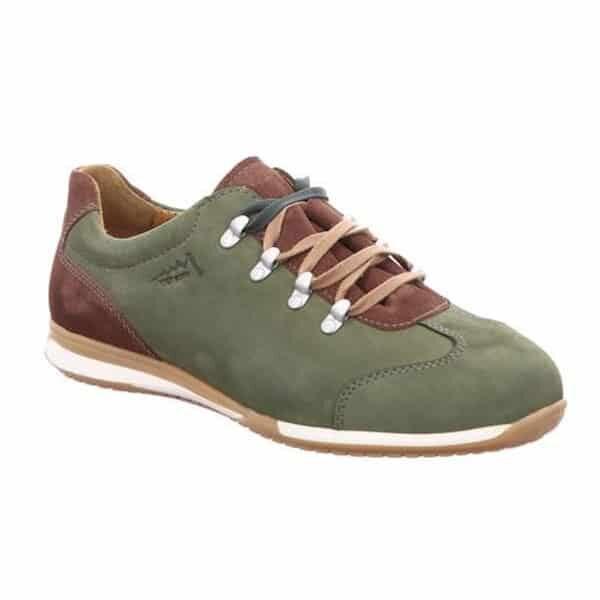 Ammann Sneaker 1791   Landanzeiger-Shopping