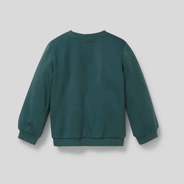 Happy Bunny Sweatshirt 02   Landanzeiger-Shopping