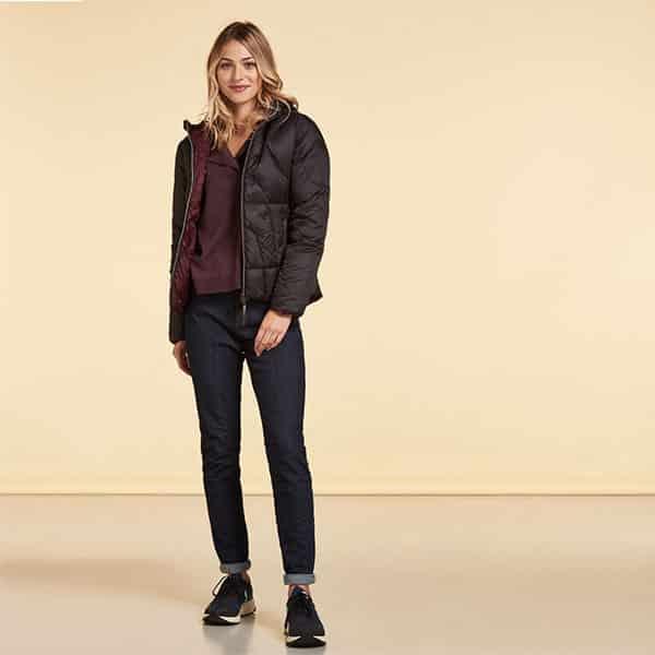 Jacket Down 04 | Landanzeiger-Shopping