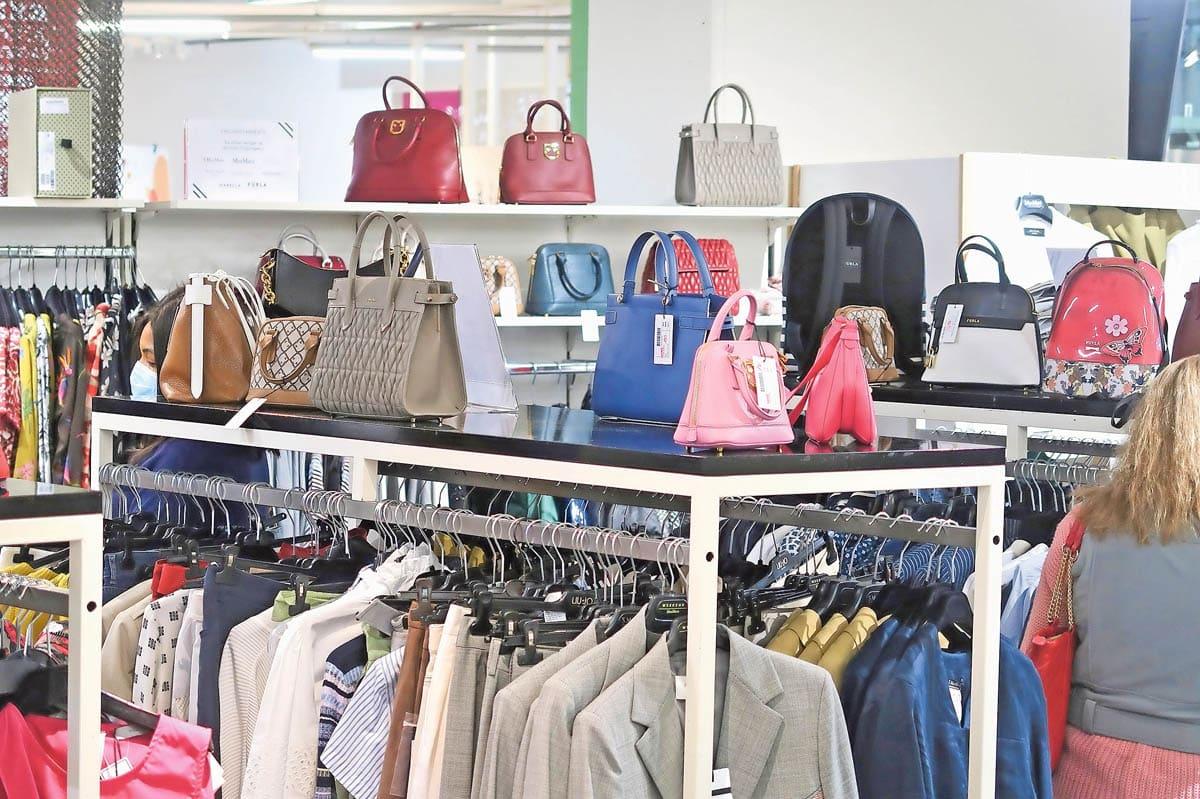 Wöchentlicher Super-Sale bei Fashion Fish | Landanzeiger-Shopping