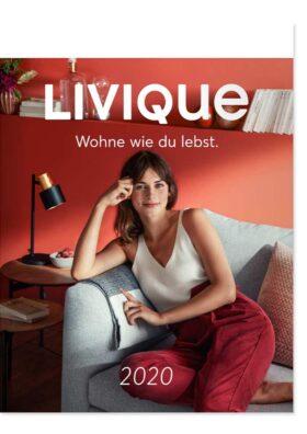 Möbel Livique 2020   Landanzeiger-Shopping
