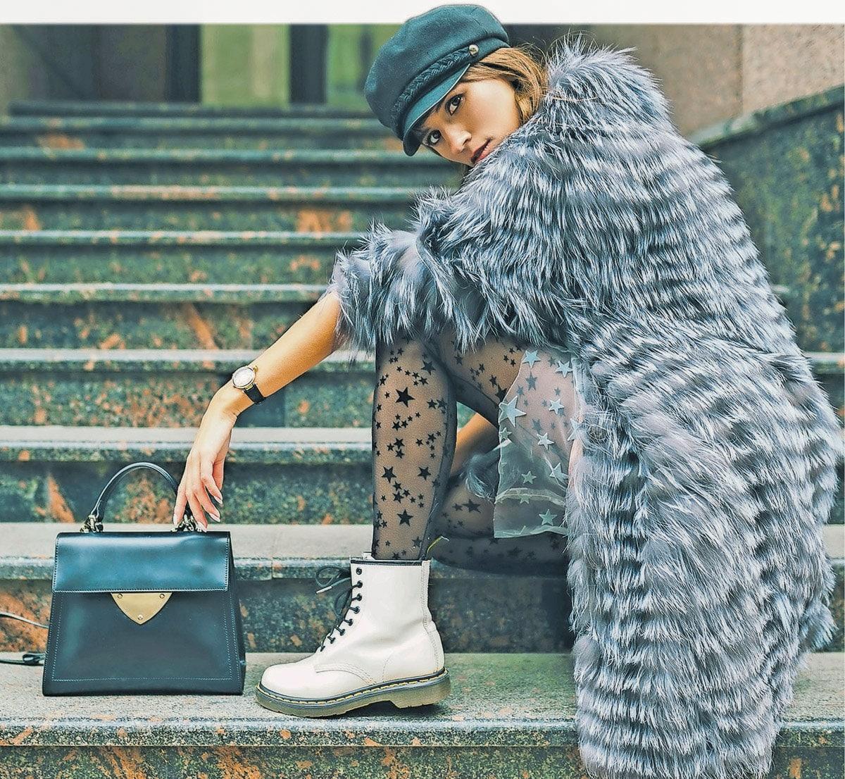 Modetrends Herbst/Winter 2020 | Der Landanzeiger
