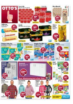 Otto's Wochenzeitung   Landanzeiger-Shopping