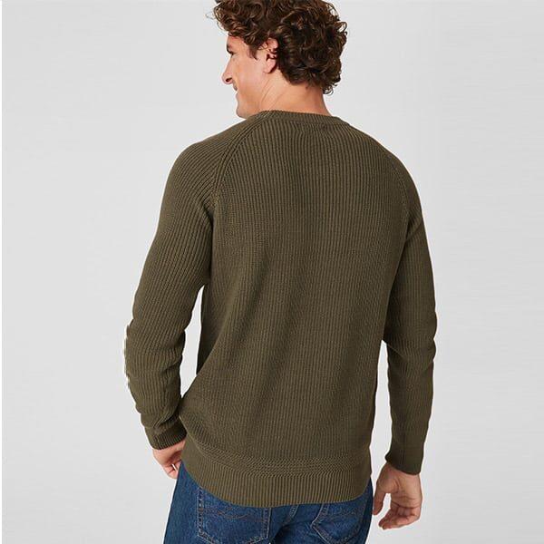 Pullover Angelo Litrico 02 | Landanzeiger-Shopping