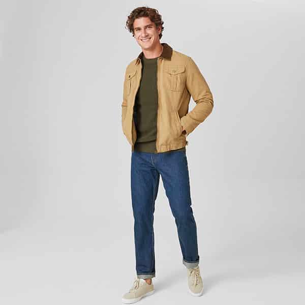 Pullover Angelo Litrico 03 | Landanzeiger-Shopping