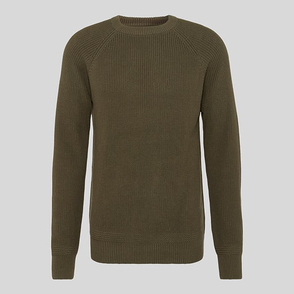 Pullover Angelo Litrico 04 | Landanzeiger-Shopping