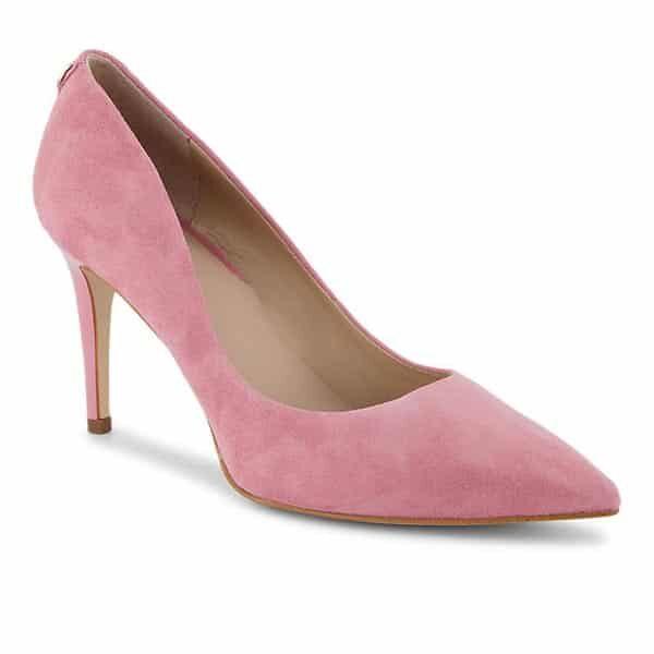 Guess Bennie High Heels | Landanzeiger-Shopping