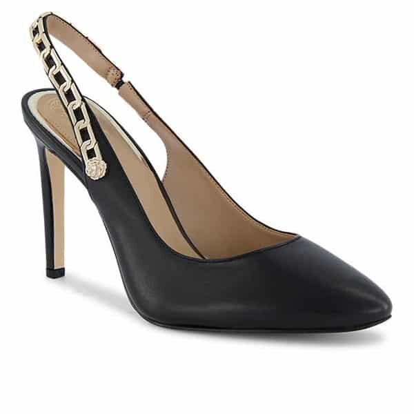 Guess Teddi High Heels | Landanzeiger-Shopping