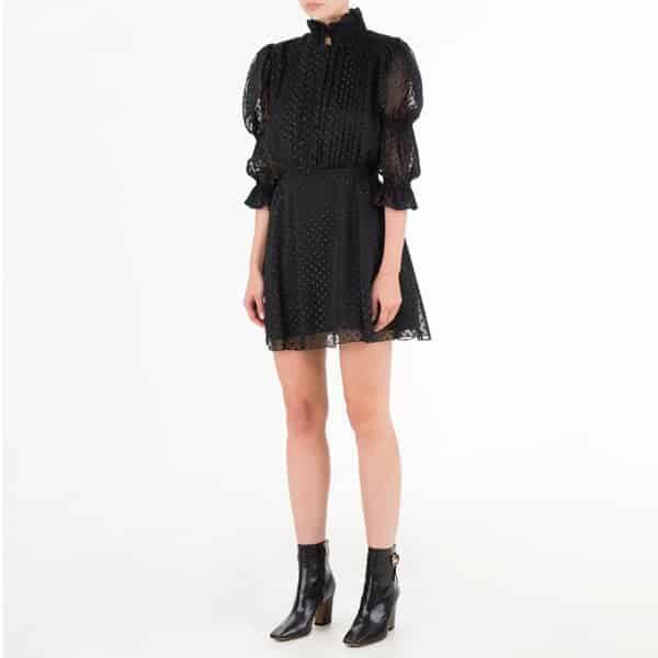 Kleid schwarz Philosophy 01 | Landanzeiger-Shopping