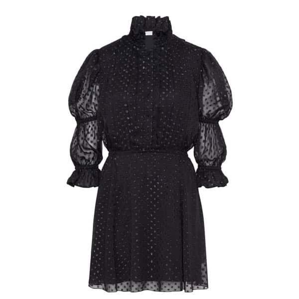 Kleid schwarz Philosophy 02 | Landanzeiger-Shopping