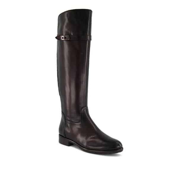 Varese Damen Stiefel | Landaneziger-Shopping