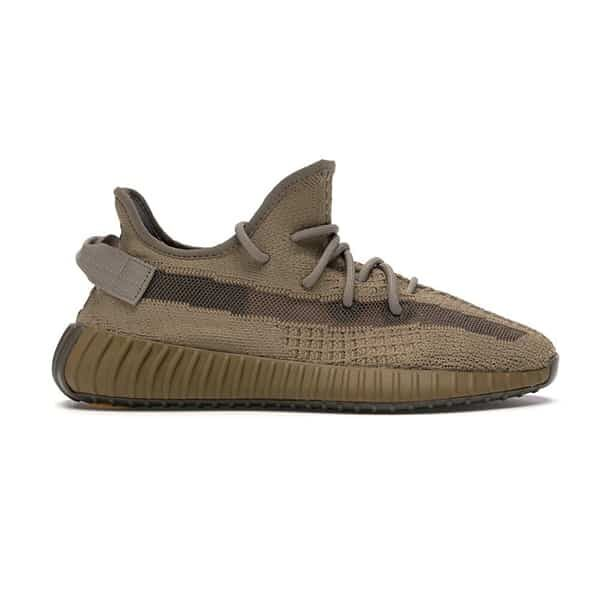 Adidas Yeeze Boast 350 V2 Earth 01 | Landanzeiger-Shopping