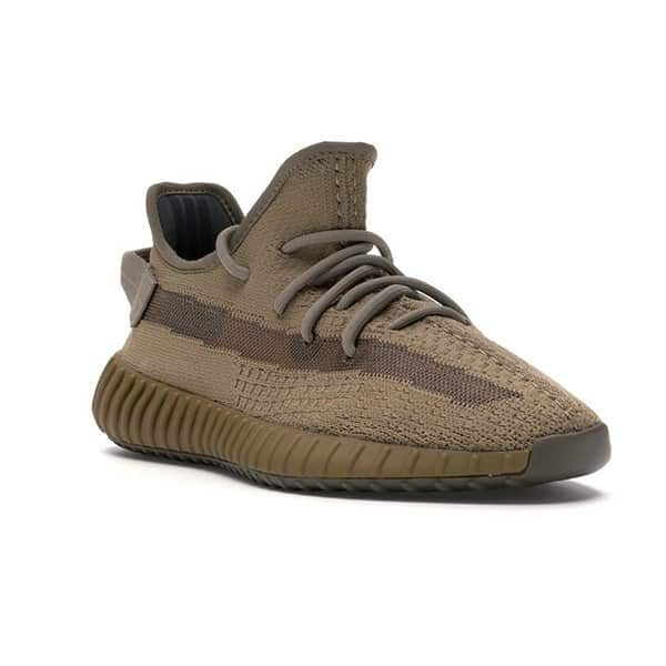 Adidas Yeeze Boast 350 V2 Earth 02 | Landanzeiger-Shopping