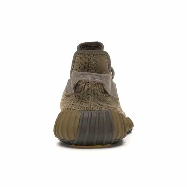 Adidas Yeeze Boast 350 V2 Earth 03 | Landanzeiger-Shopping