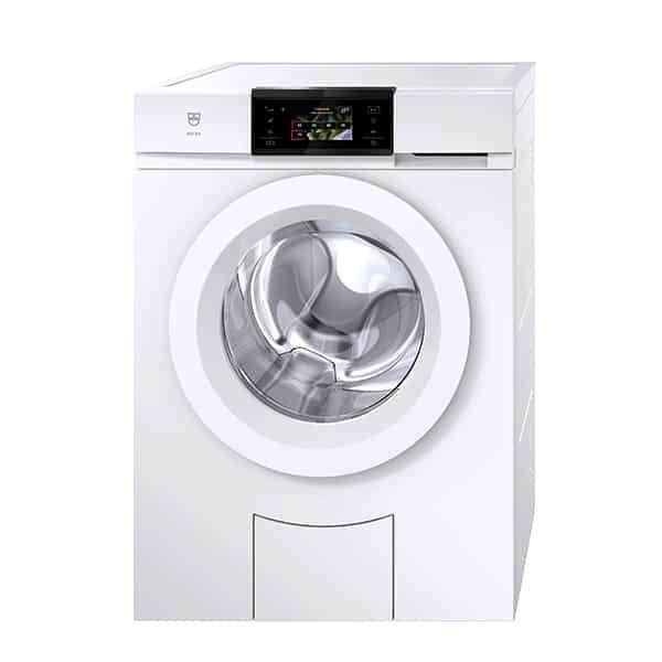 Adora Waschen V2000 | Landanzeiger-Shopping