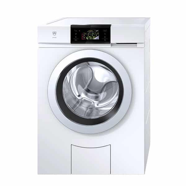 Agora Waschen V4000 | Landanzeiger-Shopping