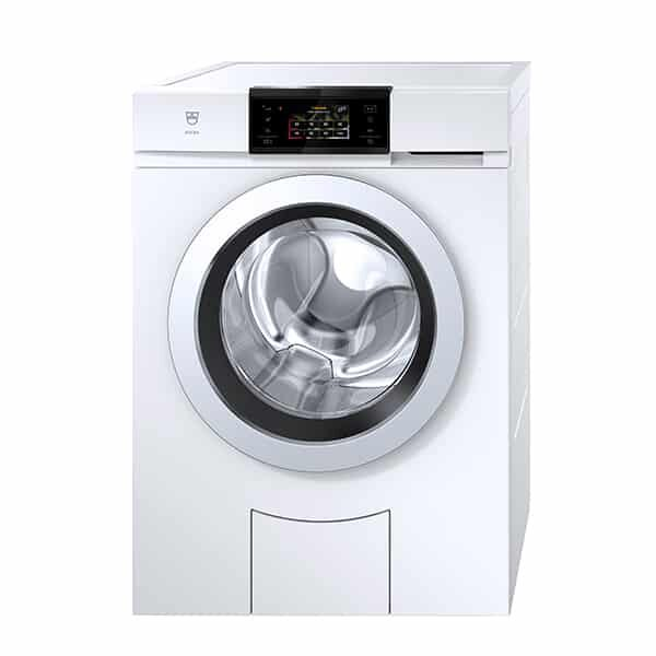 Adora Waschen V6000 | Landanzeiger-Shopping