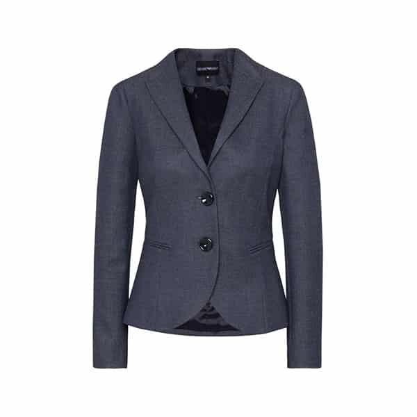 Blazer Jeans Emporio Armani 01 | Landanzeiger-Shopping