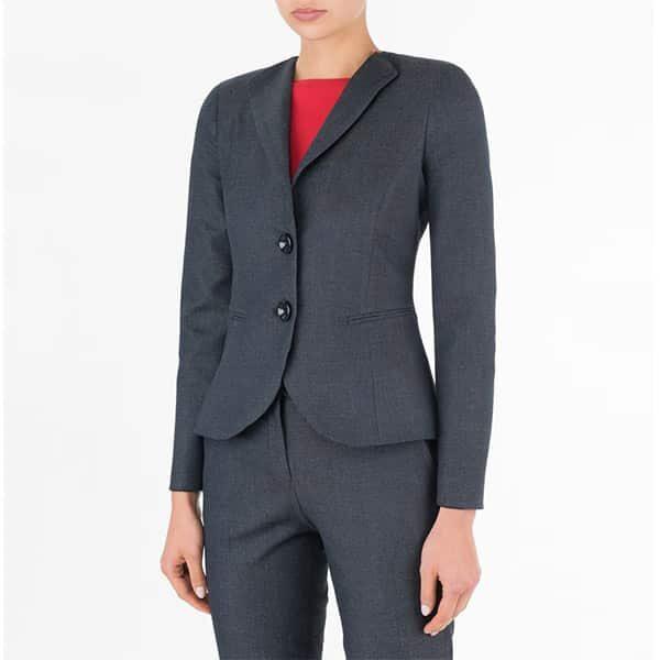 Blazer Jeans Emporio Armani 02 | Landanzeiger-Shopping