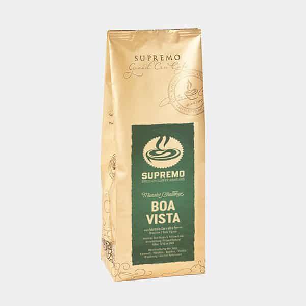 Kaffee Boa Vista Brasilien |Landanzeiger-Shopping