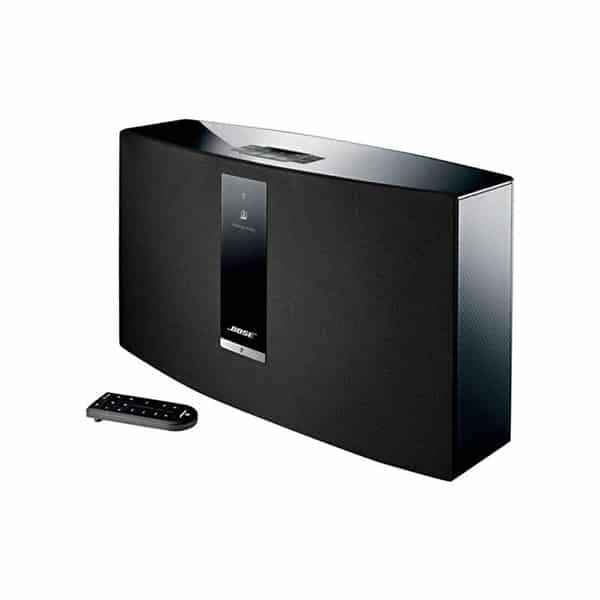 Bose Soundtouch 30 III 01 | Landanzeiger-Shopping