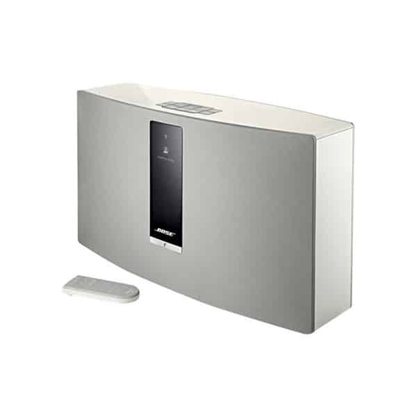 Bose Soundtouch 30 III 02 | Landanzeiger-Shopping