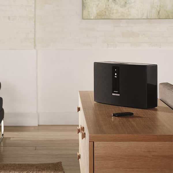 Bose Soundtouch 30 III 03 | Landanzeiger-Shopping