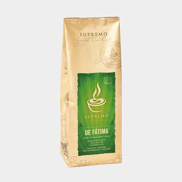 Kaffee Brasilien De Fatima |Landanzeiger-Shopping