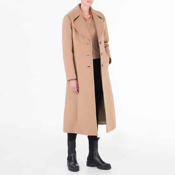 Cashmere Pullover Camel Tory Burch 05 | Landanzeiger-Shopping