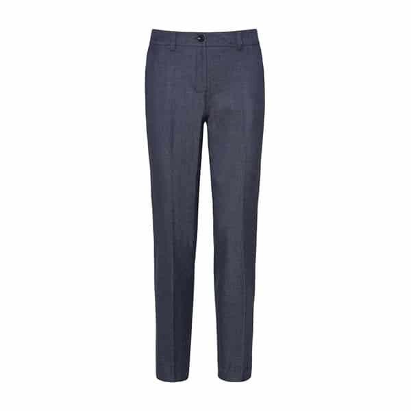 Chino Hose Jeans Emporio Armani 01 | Landanzeiger-Shopping