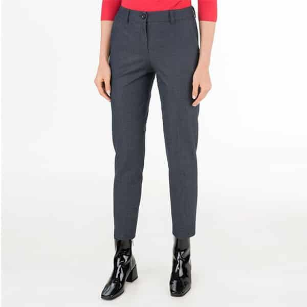 Chino Hose Jeans Emporio Armani 02 | Landanzeiger-Shopping