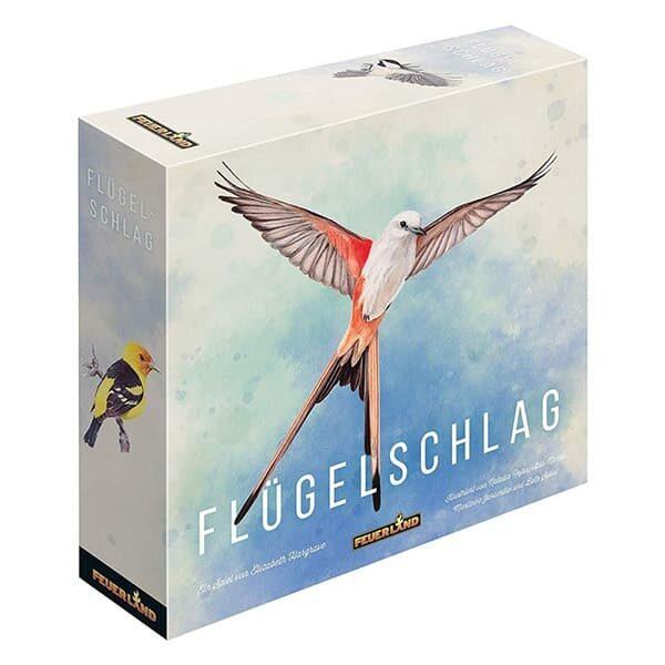 Spiel Flügelschlag 01   Landanzeiger-Shopping