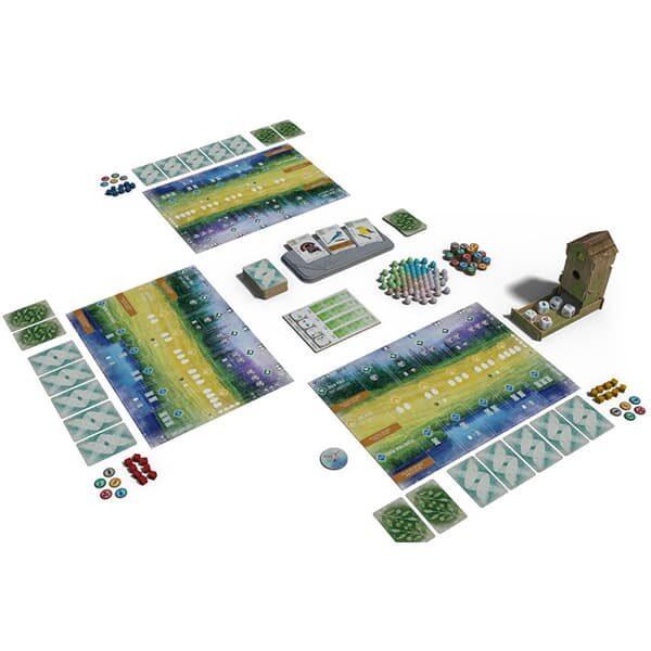 Spiel Flügelschlag 02   Landanzeiger-Shopping