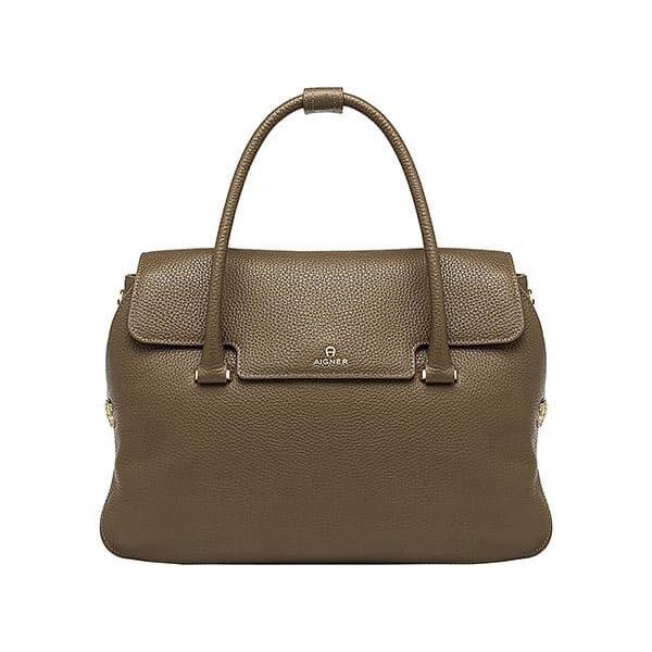 Handtasche Milano Aigner 01 | Landanzeiger-Shopping