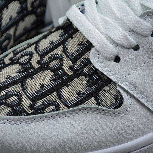 "Jordan 1 ""High Fashion"" Customized 02   Landanzeiger-Shopping"